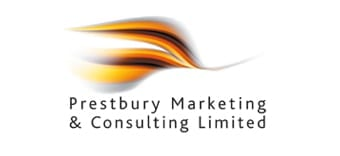 Prestbury Marketing